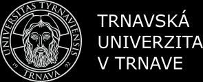 E-learning TRUNI